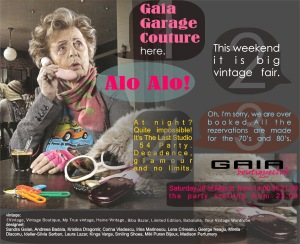 invitatie-gaiagarage-couture-vintage21